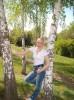 Tanya, 46 - Just Me Photography 4