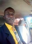 kadwee, 40  , Mbale