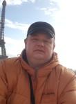 Aleksandr X, 46, Egorevsk