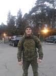 Larik, 22  , Groznyy