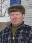 andrey, 64  , Tynda