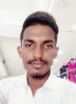 Pasindu, 19  , Beruwala