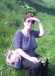 Lana, 59  , Spassk-Dalniy