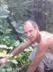 Andrey, 56  , Berezniki