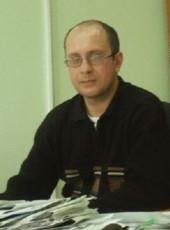 Evgeniy, 47, Russia, Tyumen