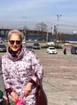 Lyudmila, 54  , Dnipropetrovsk