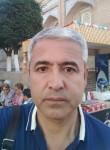 Ramiz, 54  , Tashkent