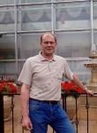 aleksandr, 45  , Troitsk (Chelyabinsk)