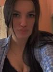 _veeerooochka_, 18, Yuzhno-Sakhalinsk