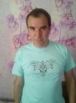 Vova, 44  , Orel