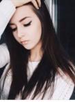 Аня, 22 года, Київ