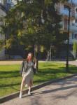 Maria, 19  , Saint Petersburg
