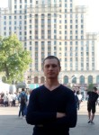 Boris, 28  , Sertolovo