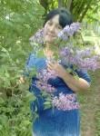 Svetlana, 48  , Kirov (Kirov)