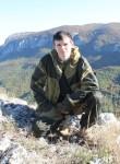 Anton, 26  , Bakhchysaray
