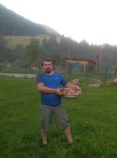 Andrіy, 34, Ukraine, Ternopil