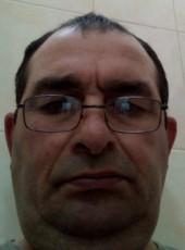 Giorgi, 40, Ukraine, Kiev