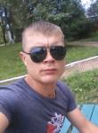 Aleksey, 20  , Vrangel