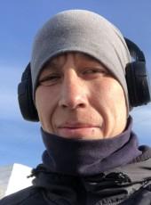Aleksandr, 26, Russia, Yurga