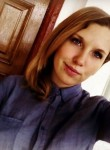 Lyudmila, 19, Vinnytsya