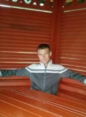 Roman, 33, Ukraine, Makiyivka