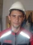 Sergey, 30  , Yartsevo