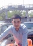 Murat, 24  , Turkmenabat