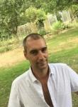 Pierre-yves, 40  , Massy