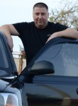 Pashka, 31  , Borisoglebsk