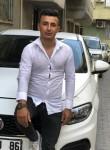 ramazan, 23  , Sanliurfa