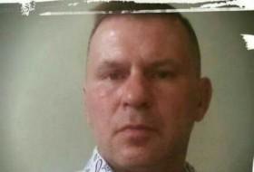 Valeriy, 48 - Just Me