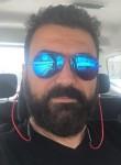 Eraysar, 48  , Batikent