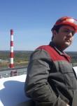 Sergey, 28  , Dobryanka