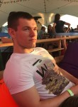 Bogdan, 27, Moscow