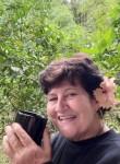 Irany , 61, Niteroi