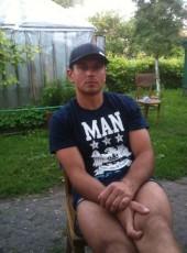 Laurynas, 39, Germany, Karlsruhe
