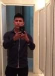 kevin alberto, 21  , Tijuana
