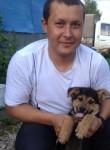 Roman, 34  , Ozherele