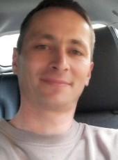 Sergey, 42, Denmark, Silkeborg
