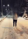 Vlad, 24  , Chisinau