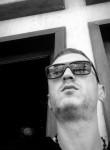alen, 37  , Novi Pazar