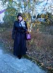 Natalya, 43  , Velikiy Novgorod