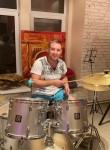 Evgeniy, 29, Stupino