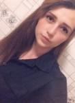 Lyubanechka, 22, Khabarovsk