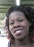 Refiloe mampho, 38  , Benoni