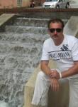 stanislav, 56  , Rechytsa