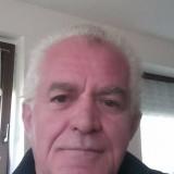 chris, 61  , Schwarzenbruck