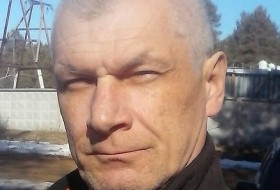 Vitaliy Zemskiy, 54 - Just Me