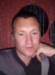 Evgen, 40  , Gdansk