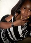 tchelene, 18  , Maputo